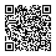 mmexport1620201443285.jpg
