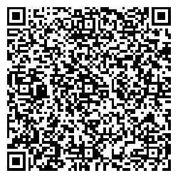mmexport1620308021935.jpg
