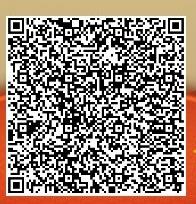 mmexport1620308913386.jpg