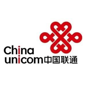 中国联通APP每天打卡领现金,还可瓜分百万红包。