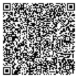 mmexport1621602095081.jpg