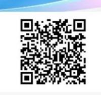 IMG_20210602_084745.jpg