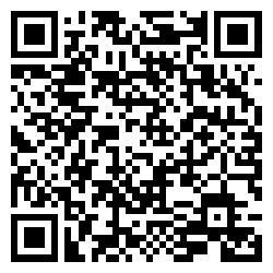 mmexport1623061352140.jpg