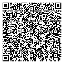 mmexport1623069544032.jpg