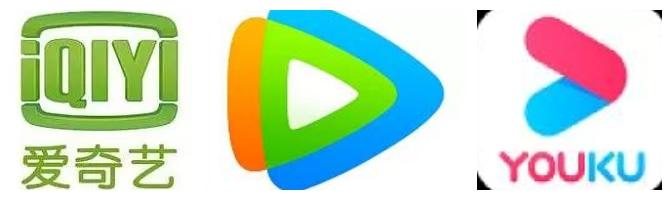 中国银行APP每周二5元开通一个月视频VIP会员。