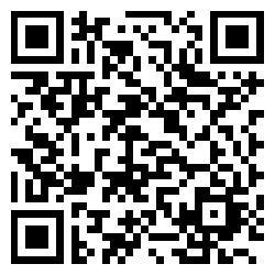 mmexport1623159838986.jpg