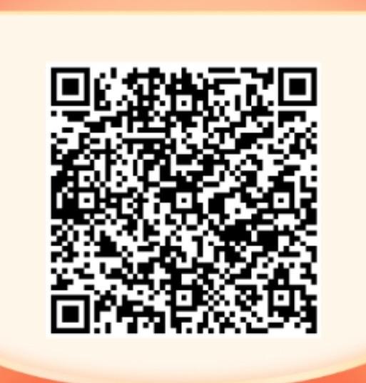 Screenshot_2021_0610_205305.jpg