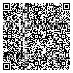 mmexport1623379627021.jpg