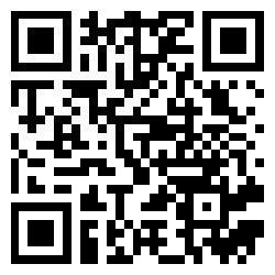 mmexport1623413538415.jpg