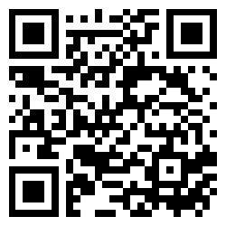 mmexport1623629046908.jpg