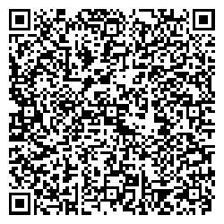 mmexport1624160525748.jpg