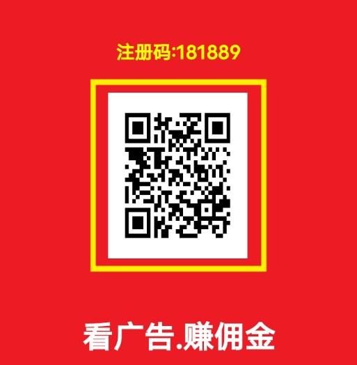 Screenshot_2021_0627_182010.jpg