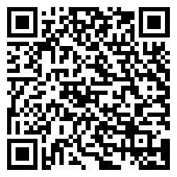 mmexport1624975380891.jpg