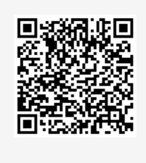 Screenshot_2021_0708_090159.jpg