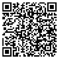 mmexport1626444568363.jpg