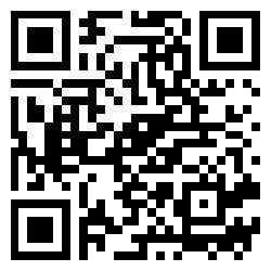 mmexport1626664862818.jpg