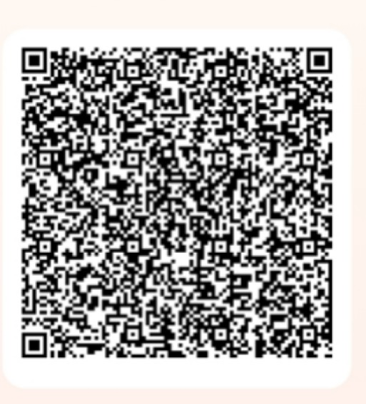Screenshot_2021_0723_205635.jpg
