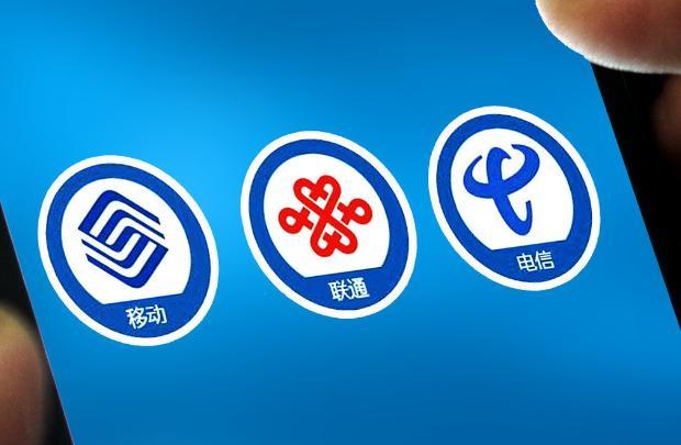 中国银行BOBO鱼塘玩小游戏领取10元话费券,可20充30话费。