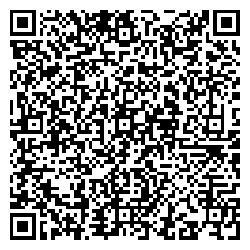 mmexport1627569311194.jpg