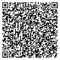 mmexport1627735267903.jpg