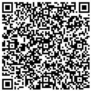mmexport9c8788d96df8942a11b610a1cb55c7c8.png