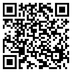 mmexport1629635921963.jpg