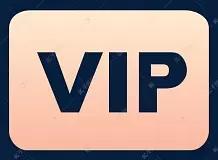 农行APP0.99元购酷狗VIP月卡,网易黑胶会员,喜马拉雅巅峰会员。