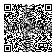 20210831212837.jpeg
