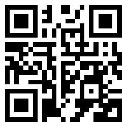 mmexport1631793895776.jpg