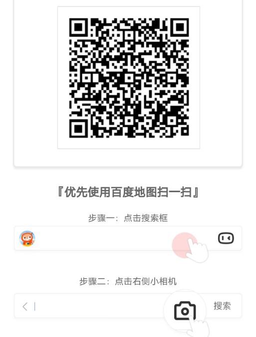 Screenshot_2021_0923_201944.jpg