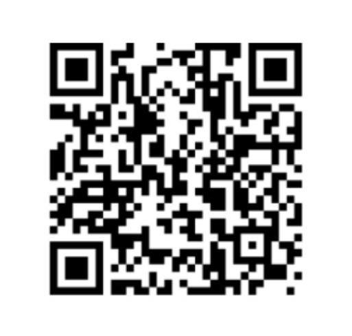 Screenshot_2021_0924_224307.jpg