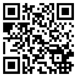 mmexport1633516096682.jpg