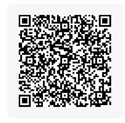 mmexport1633517645587.jpg