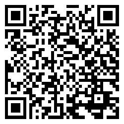 mmexport1634115068521.jpg